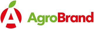 Agrobrand